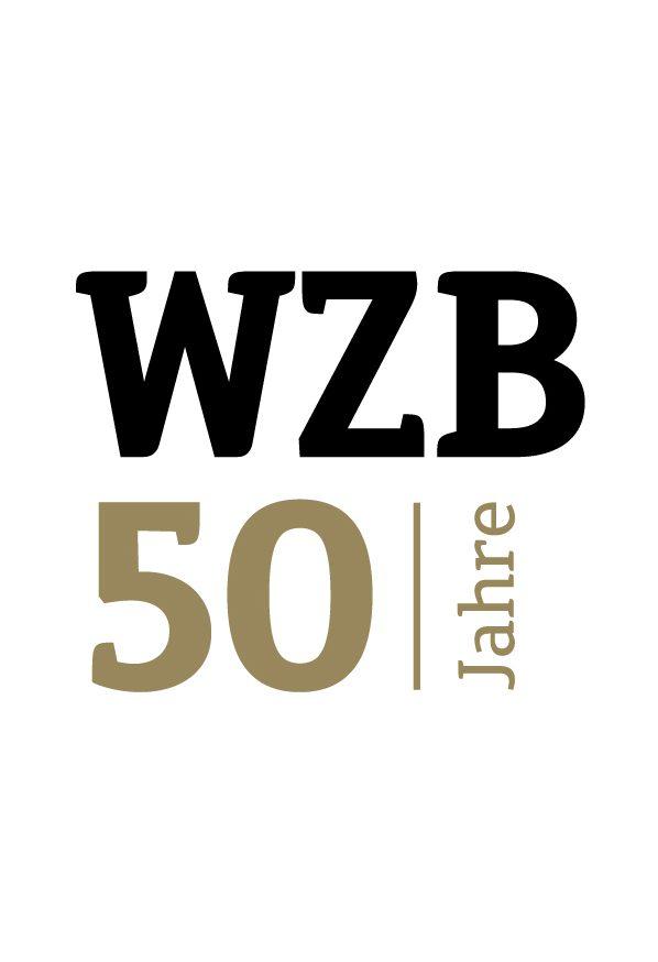 WZB-Zeitzeugen